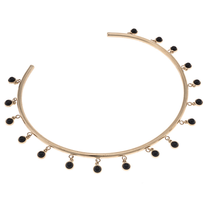 Simone Necklace