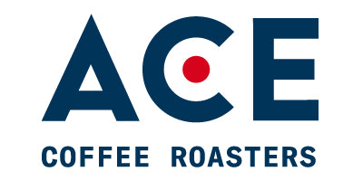 ACE Coffee Roasters is a culmination of 25 years of coffee experience. Respecting the science and craft of the past, our team of roasters have developed an evolving portfolio of coffees that reflect our passion, philosophy and commitment to roasting coffee with the end goal of delicious coffee. Proudly Canadian.
