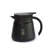 Hario V60-02 Insulated Stainless Steel Server 550mL