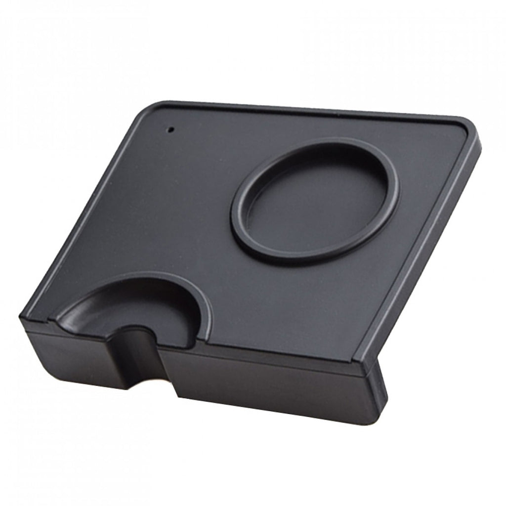 Portafilter Holder Tamping Mat