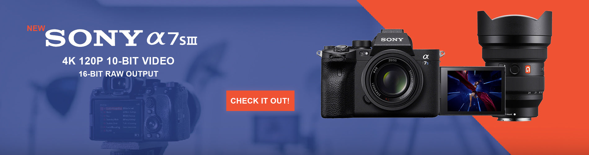 Sony a7s3 banner 07 29 20