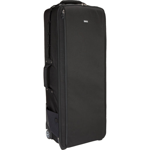 Think Tank Photo Production Manager 40 Rolling Case - Black