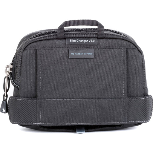 Think Tank Photo Slim Changer V3.0 Waist Pack - Black
