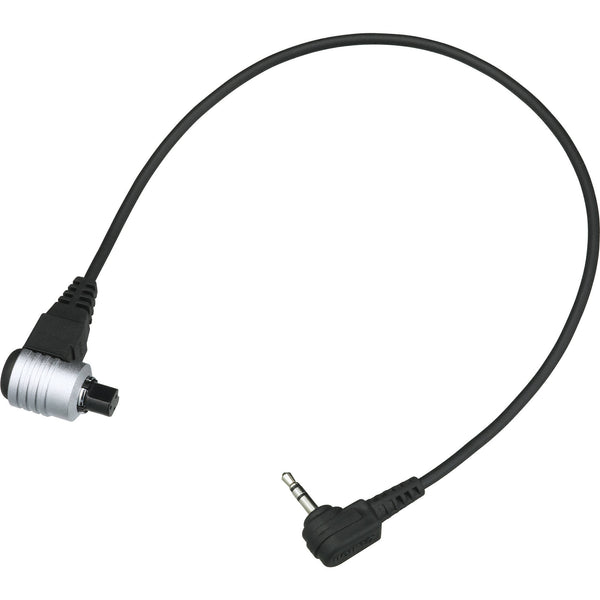 Canon SR-N3 Speedlite Release Cable