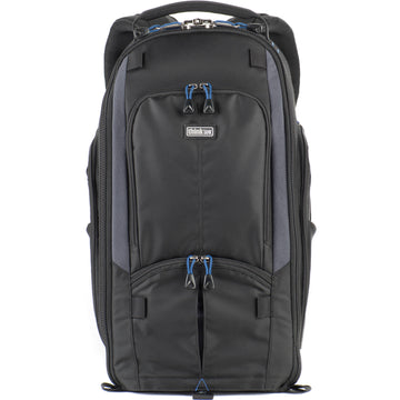 Think Tank Photo Street Walker Pro V2.0 Backpack - Black