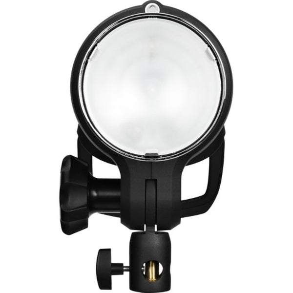 Profoto D2 Duo 1000/1000 AirTTL 2-Light Kit
