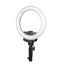 "Promaster Mobile LED 10"" Ringlight - Bi-Color"