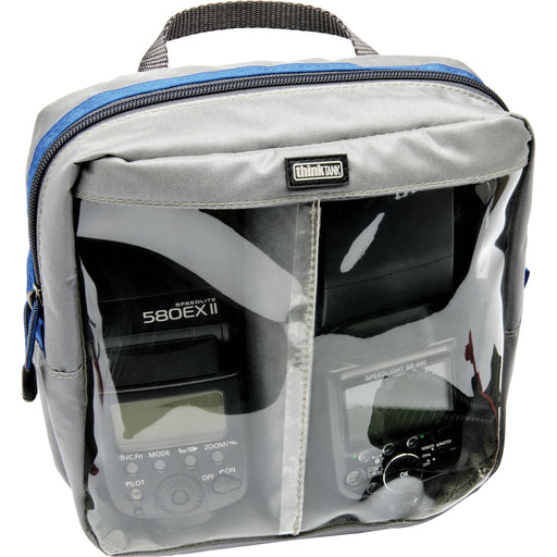 Think Tank Photo Cable Management 30 V2.0 Pouch