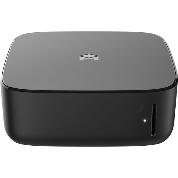Monument Labs Personal Cloud Server for Photo & Video