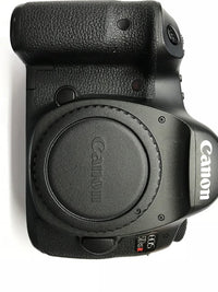 Used Canon 5D SR Used Like New