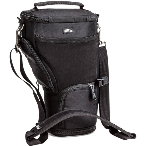 Think Tank Photo Digital Holster 30 V2.0 - Black