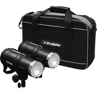 Profoto D1 Basic 500 Air 2-Light Kit