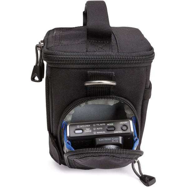 Think Tank Photo Digital Holster 5 - Black