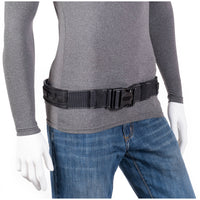 Think Tank Photo Thin Skin Belt V3.0 Harness | One Size Fits All - Black