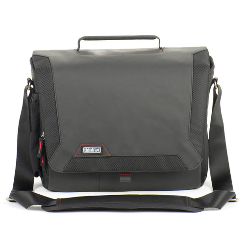 Think Tank Photo Spectral 10 Technical Shoulder Bag - Black