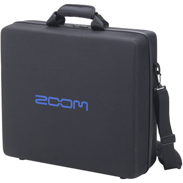 Zoom CBL-20 Carrying Bag for L-12 and L-20 Digital Mixers