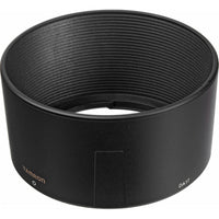 Tamron DA17 Lens Hood for 70-300mm f/4-5.6 Di LD Lens