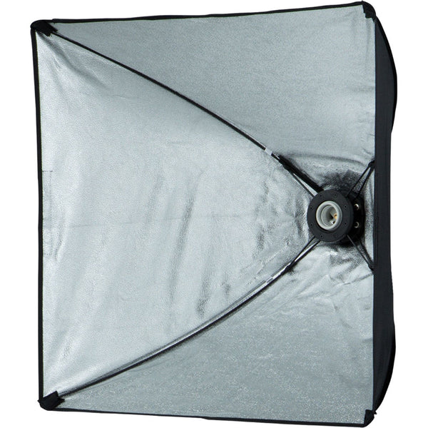 Westcott uLite LED Green Screen Photo Lighting Kit
