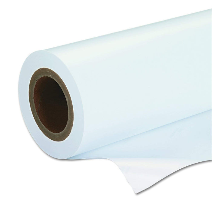 "Epson Doubleweight Matte Photo Inkjet Paper | 44"" x 82' - Roll"