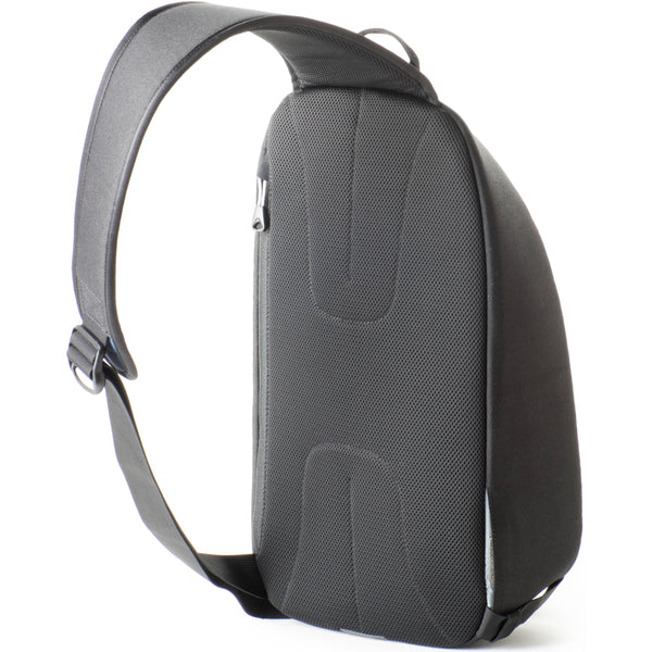 Think Tank Photo Turn Style 20 V2.0 Sling Bag - Charcoal