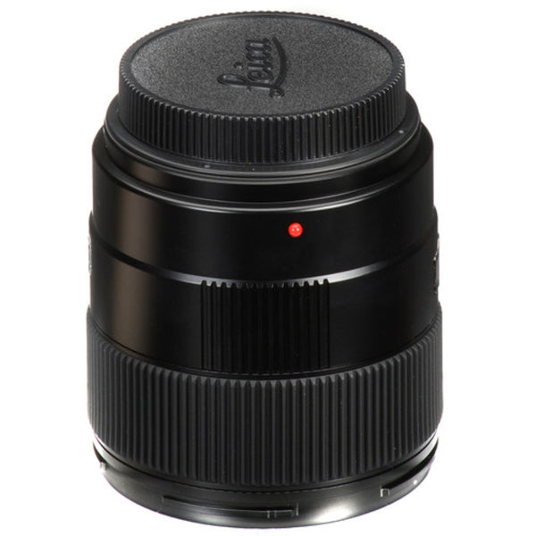 Leica Summarit-S 70mm f/2.5 ASPH CS Lens