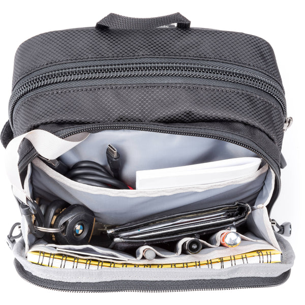Think Tank Photo Speed Changer V3.0 Waist Pack - Black