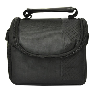 K&M Camera Bag - Small