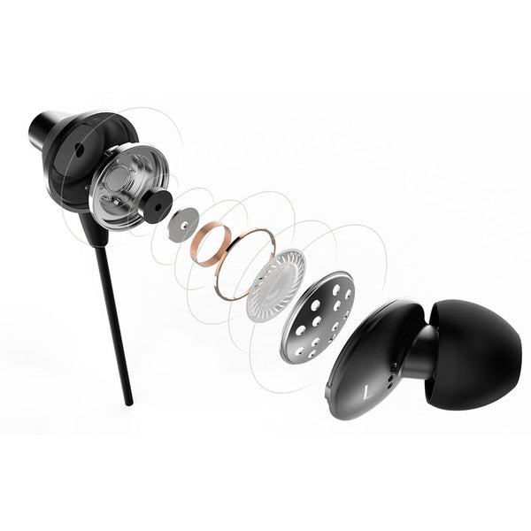 FiiO F5 In-Ear Headphones