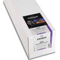 "Canson - Infinity Rag Photographique 310 gsm Archival Inkjet Paper (60"" x 50' Roll)"