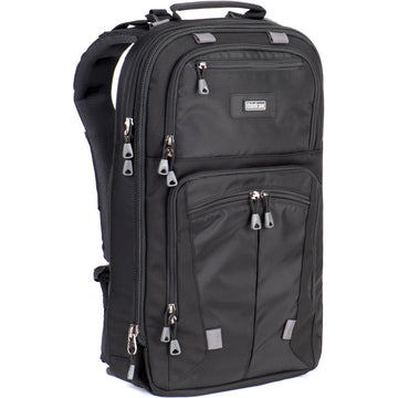 Think Tank Photo Shape Shifter 17 V2.0 Backpack - Black