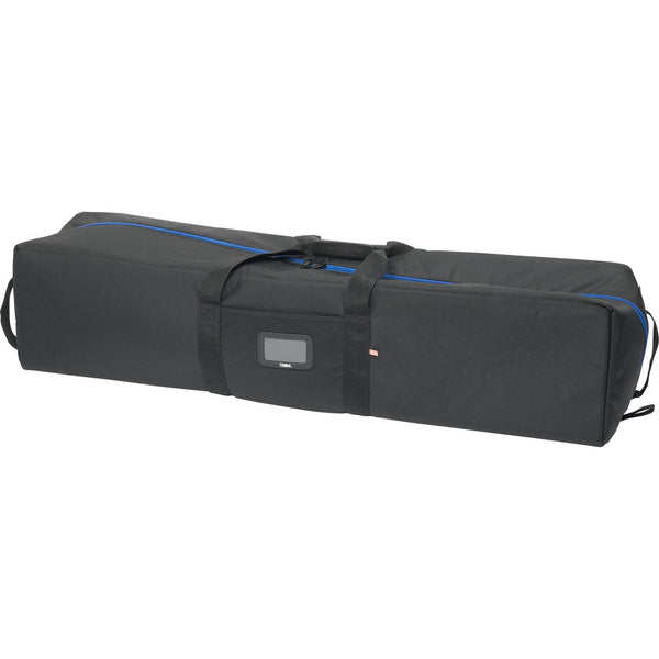 "Tenba CCT51 TriPak Car Case - for Tripods and Light Stands up to 50"" Long"