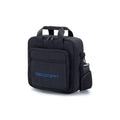 Zoom Carrying Case for LiveTrak L-8