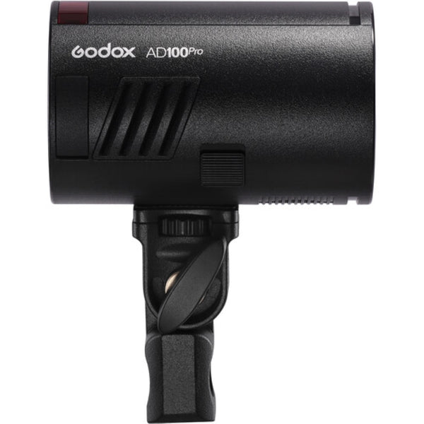 Godox AD100 Pro Pocket Flash