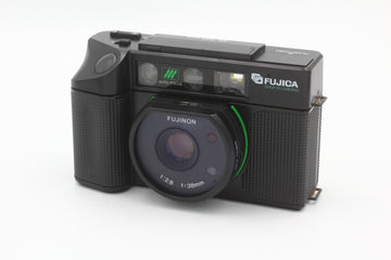 Fujica DL-100 Used Very Good