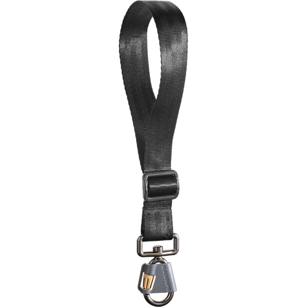 BlackRapid Breathe Wrist Camera Strap