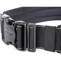 "Think Tank Photo Pro Speed Belt V3.0 Harness | 38-48"" - Black"