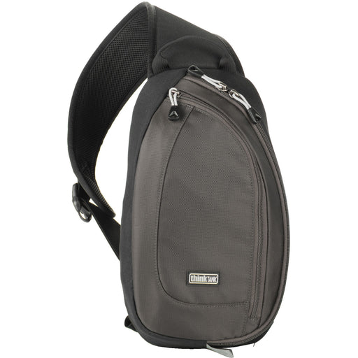 Think Tank Photo Turn Style 5 V2.0 Sling Bag - Charcoal