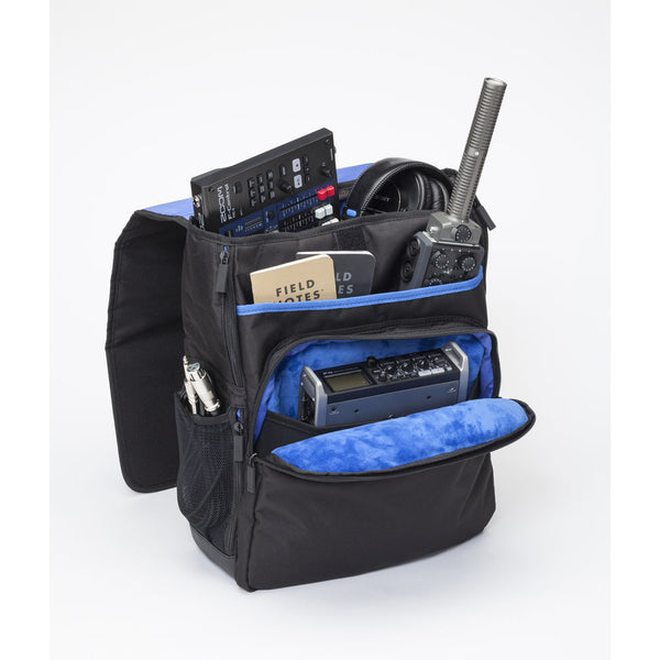 Zoom CBA-96 Creator Bag