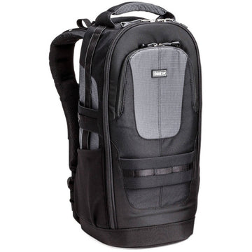Think Tank Photo Glass Limo Backpack - Black