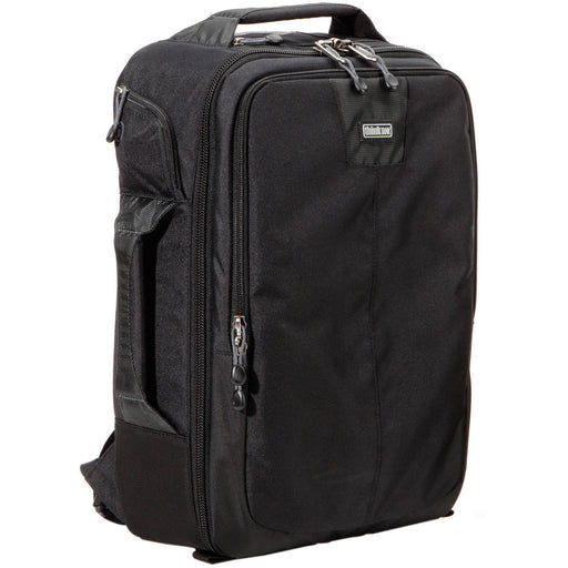 Think Tank Photo Airport Essentials Backpack - Black