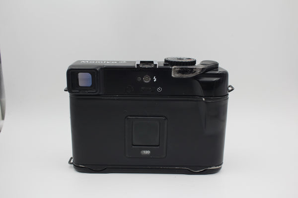 Used Mamiya 6 - Used Very Good