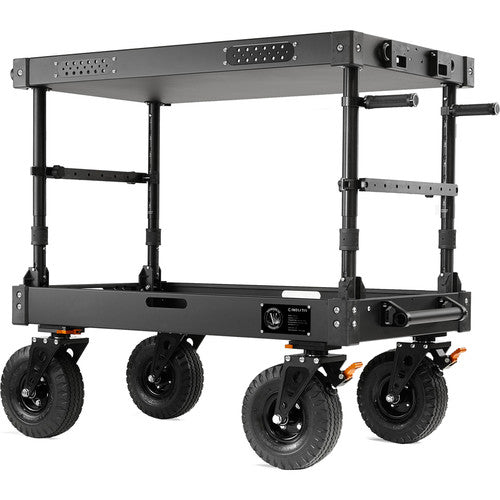 Inovativ Voyager 42 EVO Equipment Cart