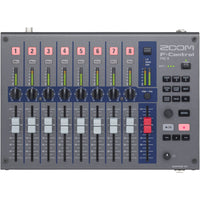 Zoom FRC-8 F-Series Remote Controller For F8n, F8, and F4