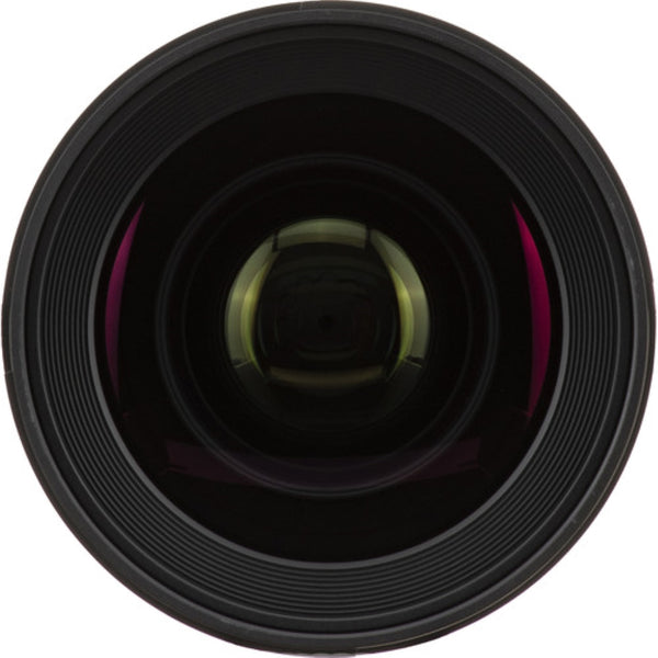 Sigma 35mm f/1.2 Art DG DN Lens for Sony E Mount