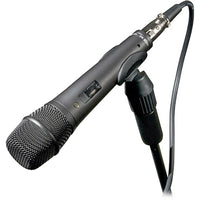 Rode M2 Professional Condenser Handheld Microphone