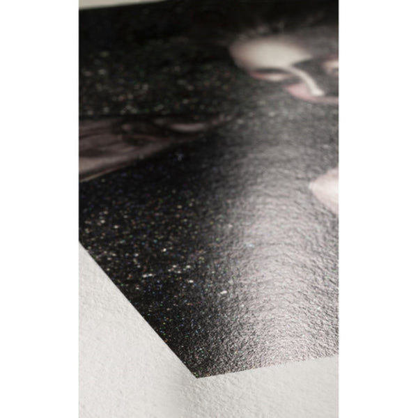 "Hahnemühle Photo Rag Metallic Paper | 11 x 17"", 25 Sheets"
