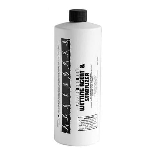 Sprint Systems of Photography End Run Wetting Agent & Stabilizer for Black & White Film and Paper - 1 Liter