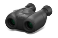 Canon Binocular 8x20 IS with Essential Striker Bundle: Includes – Harness Strap, Striker Starter Kit, and Micro-Fiber Wipe.