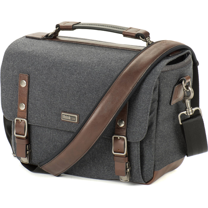 Think Tank Photo Signature 10 Shoulder Bag - Slate Gray