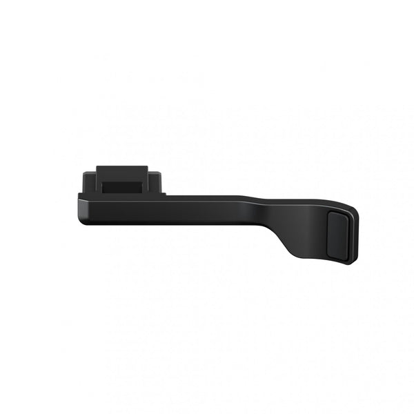 TR-XE4 Thumb Rest for X-E4 - Black